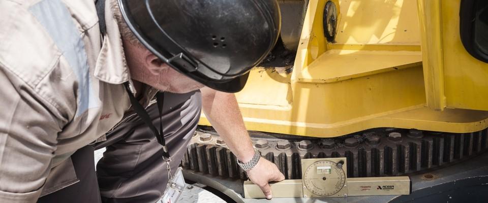 inspeccion-equipos-portada