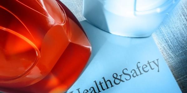 salud-y-seguridad