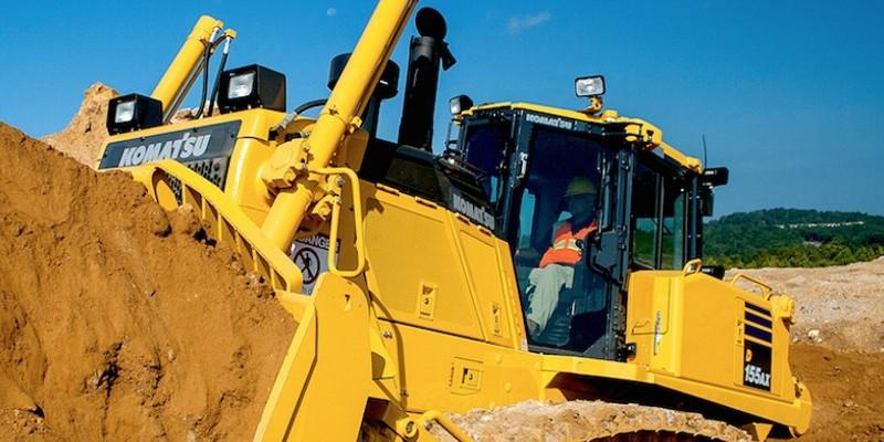 15-operador-de-bulldozer