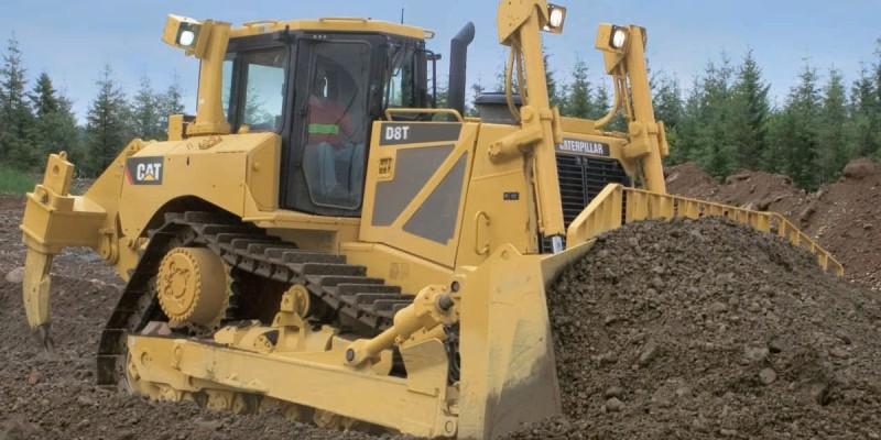 16-tractor-de-orugas