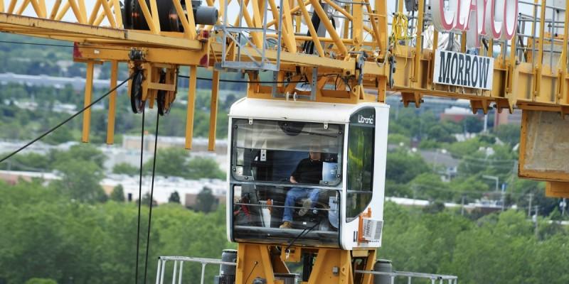 2-operador-de-grua-torre