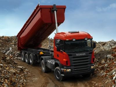 21-camion-volquete